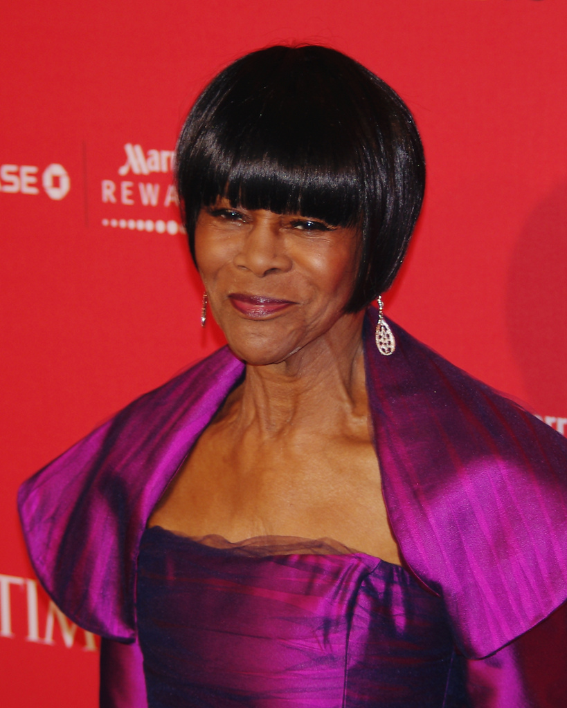 cicely-tyson-thesource