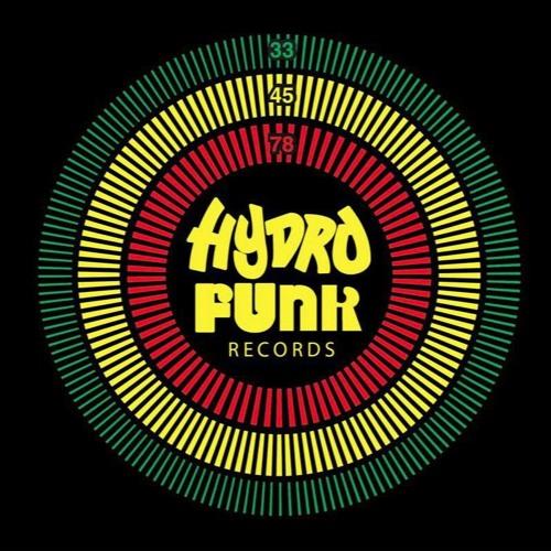 hydrofunk records