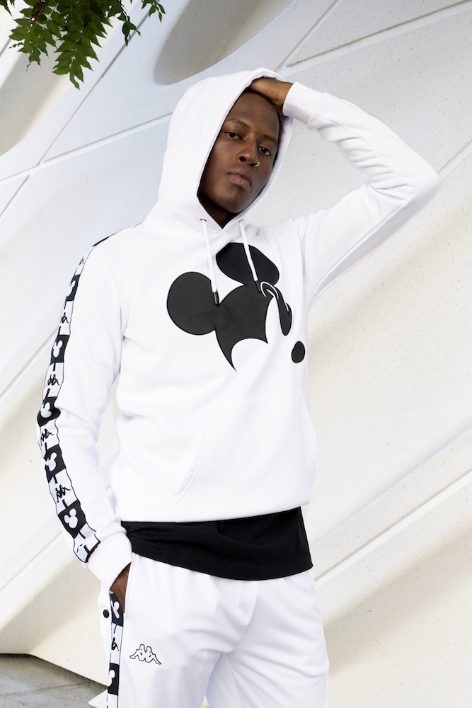 Mickey Mouse T Shirts For Men