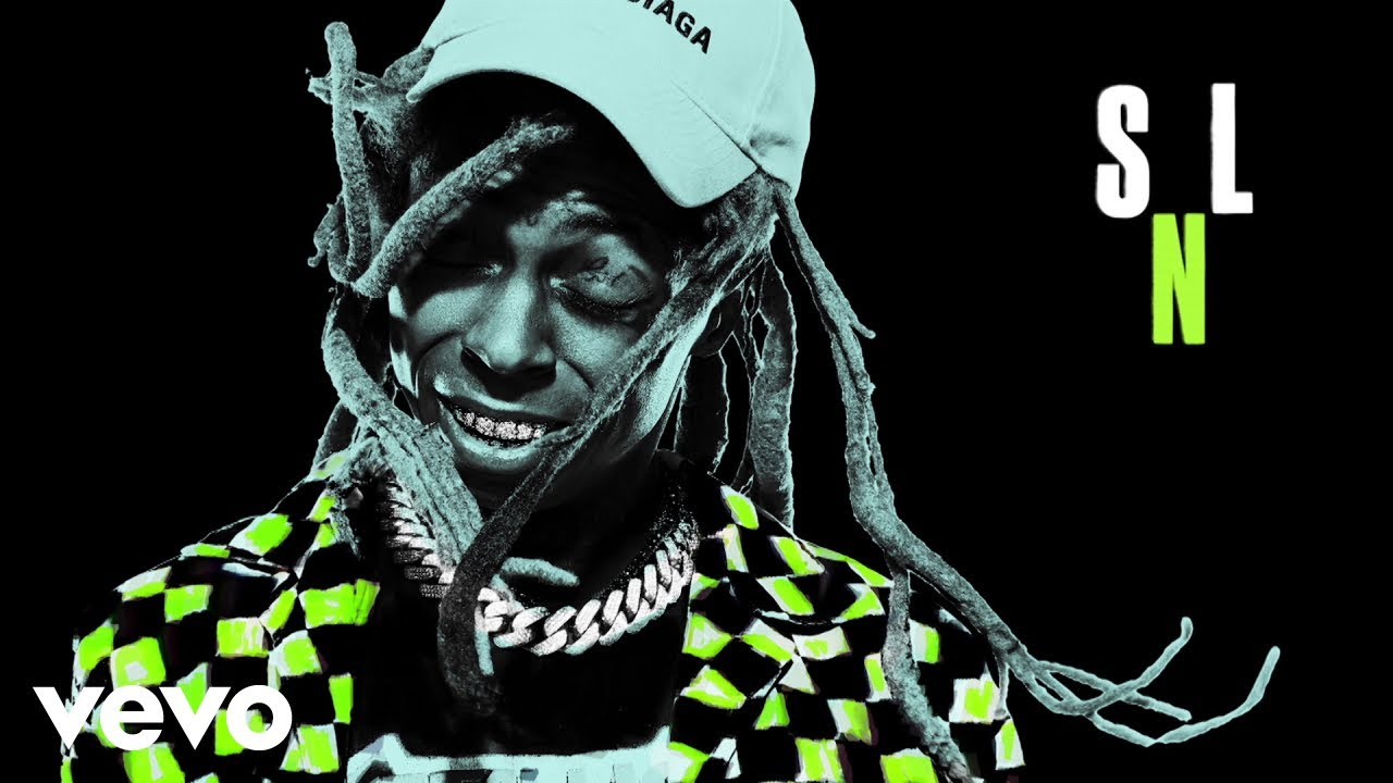 Lil Wayne and Future Rap About Permission in 'Saturday Night Live' Parody