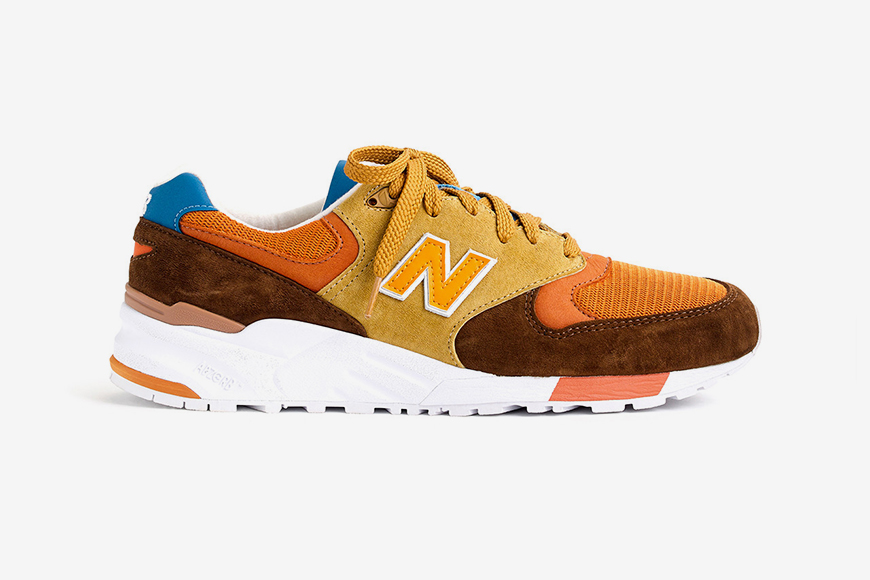 new balance j crew canyon road pack