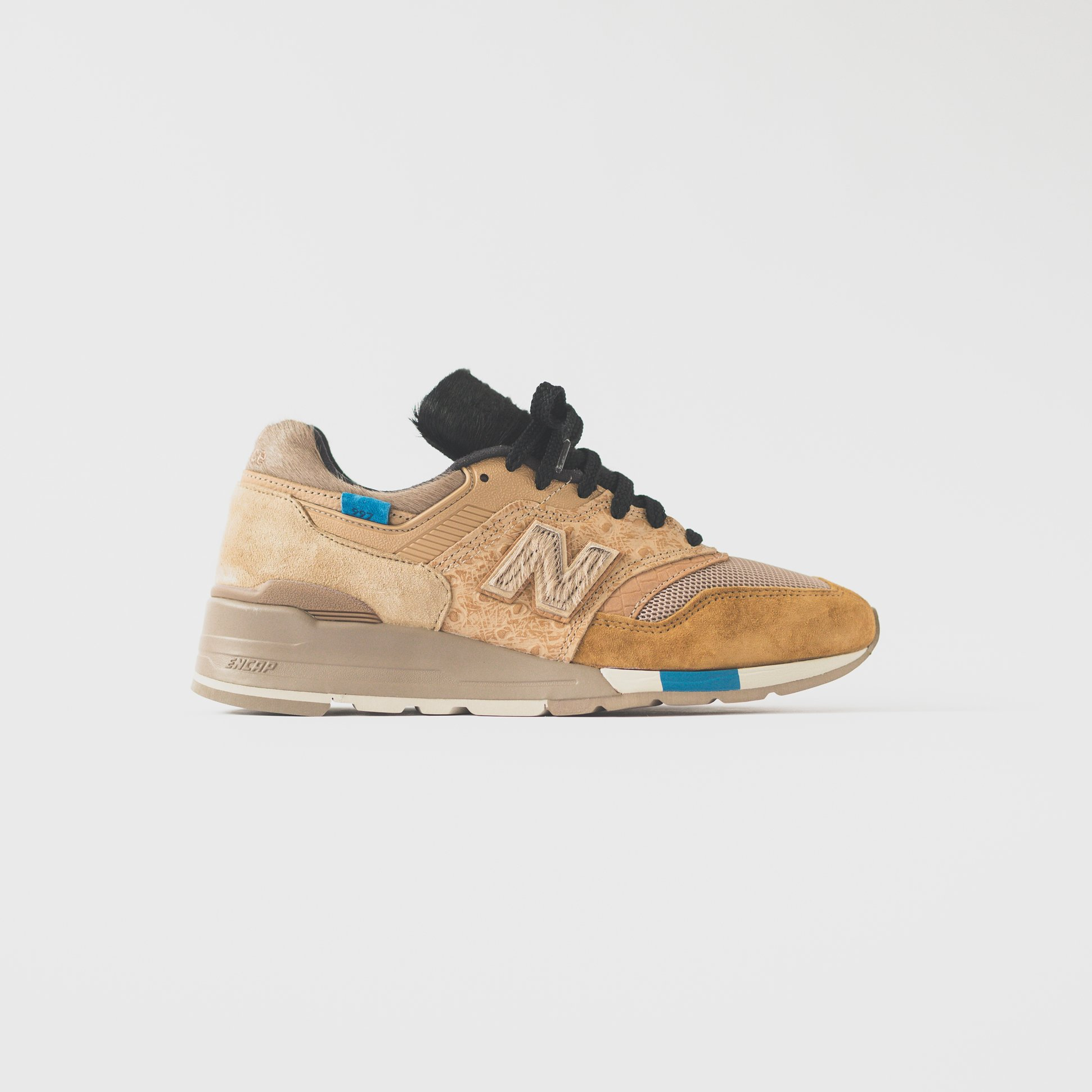 8e45af6962665 ... through KITH stores and the online shop, in addition to the United  Arrows & Sons and nonnative web stores, respectively. See all six colorways  below:
