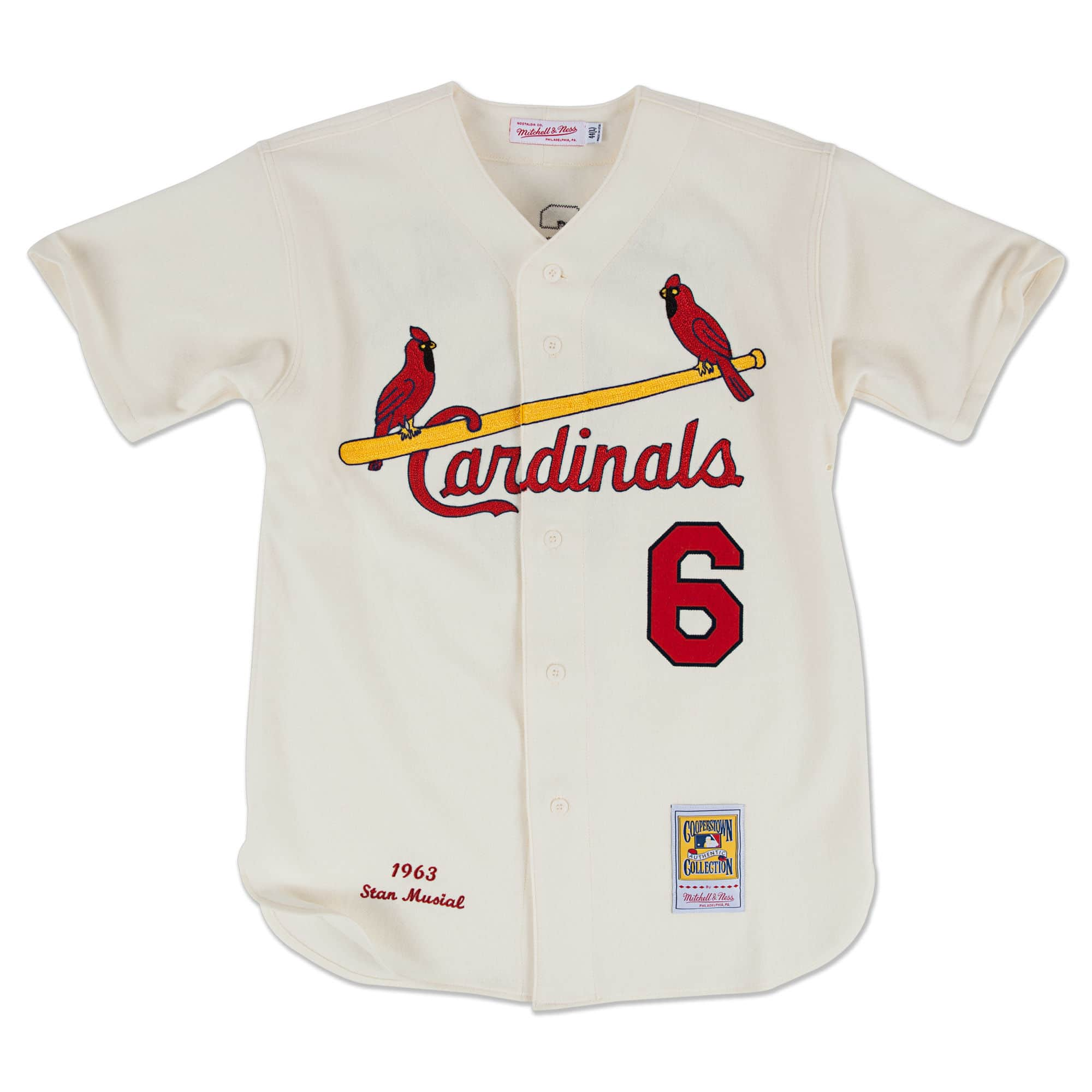 low priced 20338 89313 10 Sports Jerseys Seen In Rap Videos That You Can Still Cop ...