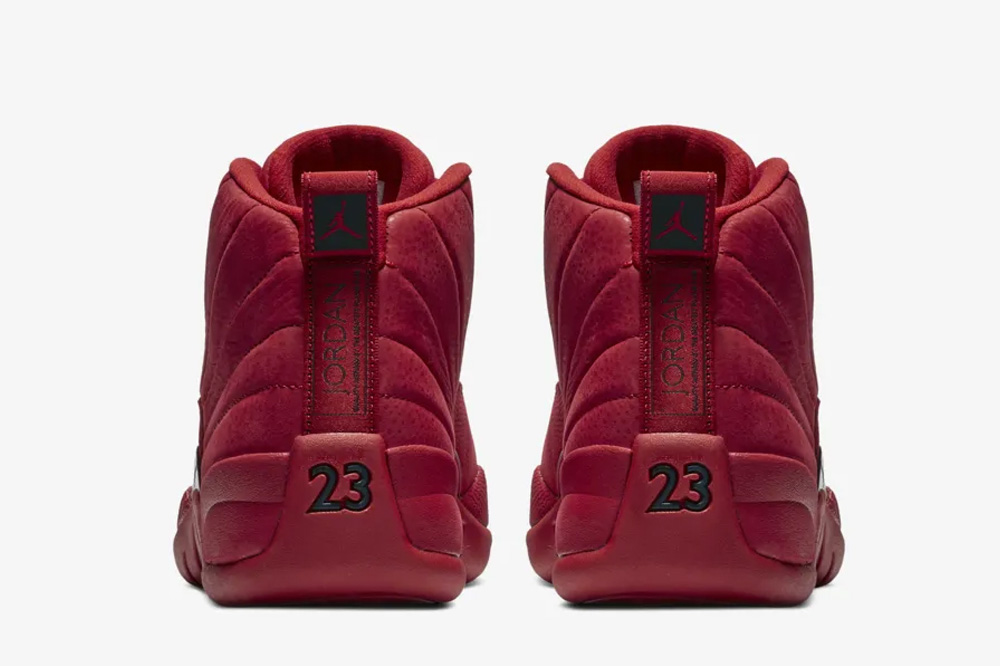 17b80b214fc 6 Black Friday Sneaker Releases You Don t Want To Miss Out On
