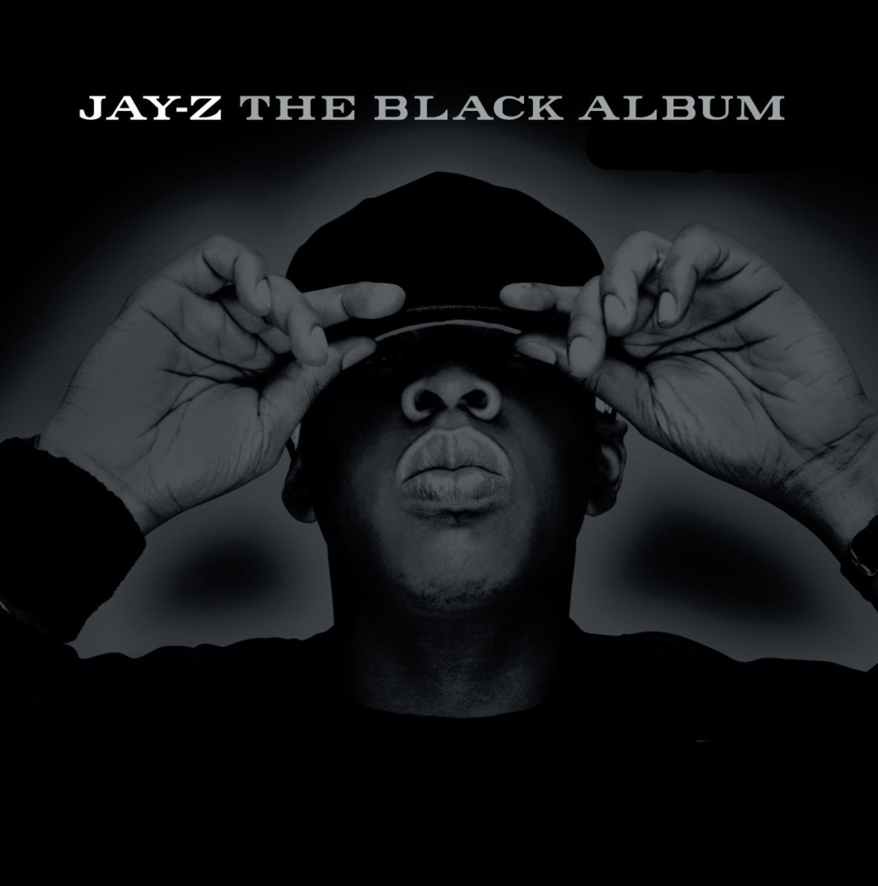 Today in Hip Hop History: Jay-Z Dropped 'The Black Album' 15 Years Ago