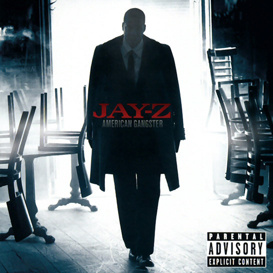 Today In Hip Hop History: Jay -Z Drops His 'American Gangster' Soundtrack LP 11 Years Ago