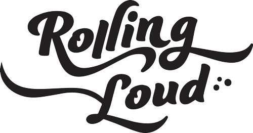 Rolling Loud Festival to Return to Miami, Announces Australia Expansion