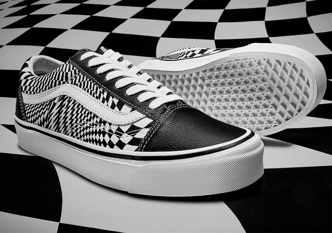 Warped flex but ok vans links with end jpg 1140x800 Design your own vans 87c4fb471a