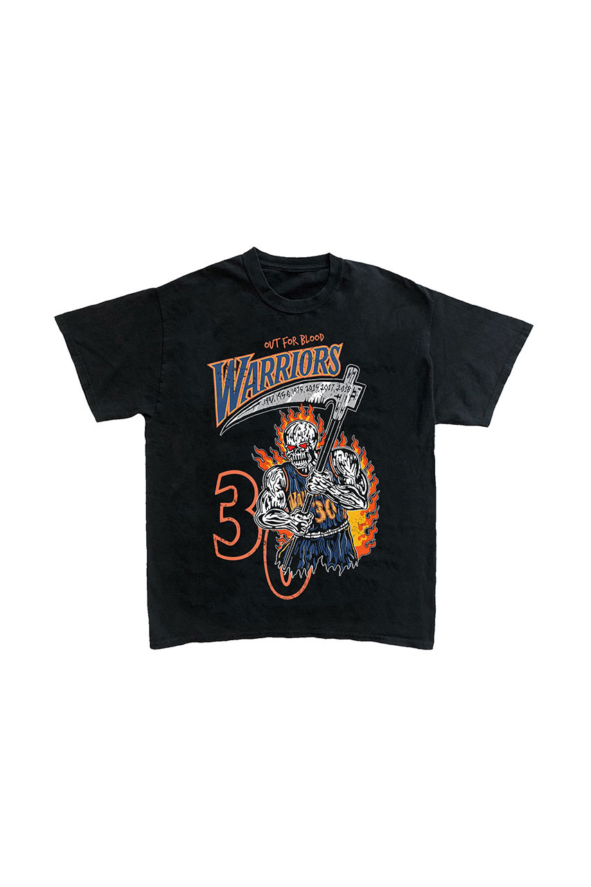 b1200713ea4 The new sports-themed capsule by Warren Lotas drops tomorrow (November 22)  at 5 PM EST in his online store