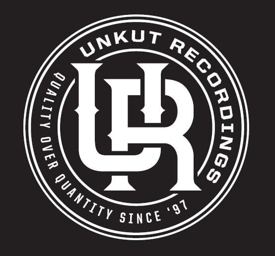 LegendaryAustralianRecordLabel'UnkutRecordings'Turns