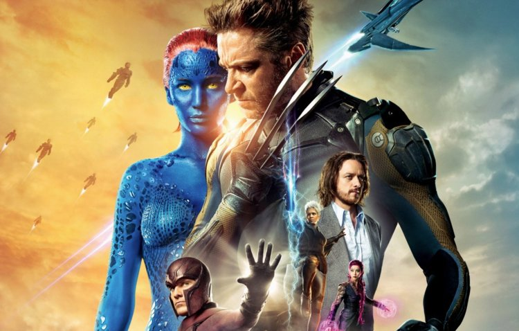Marvel President Kevin Feige Hints X-Men and Other Characters Could Join MCU