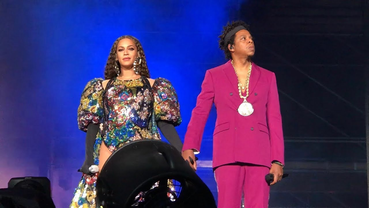 The Carters Help Raise $7.1 Billion to End World Poverty