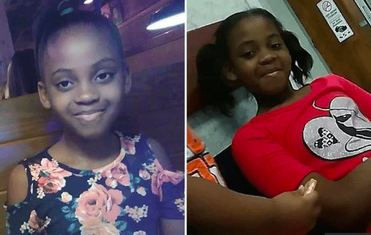 Bullying Prompted 9-Year-Old McKenzie Adams to Kill Herself, Mom Claims