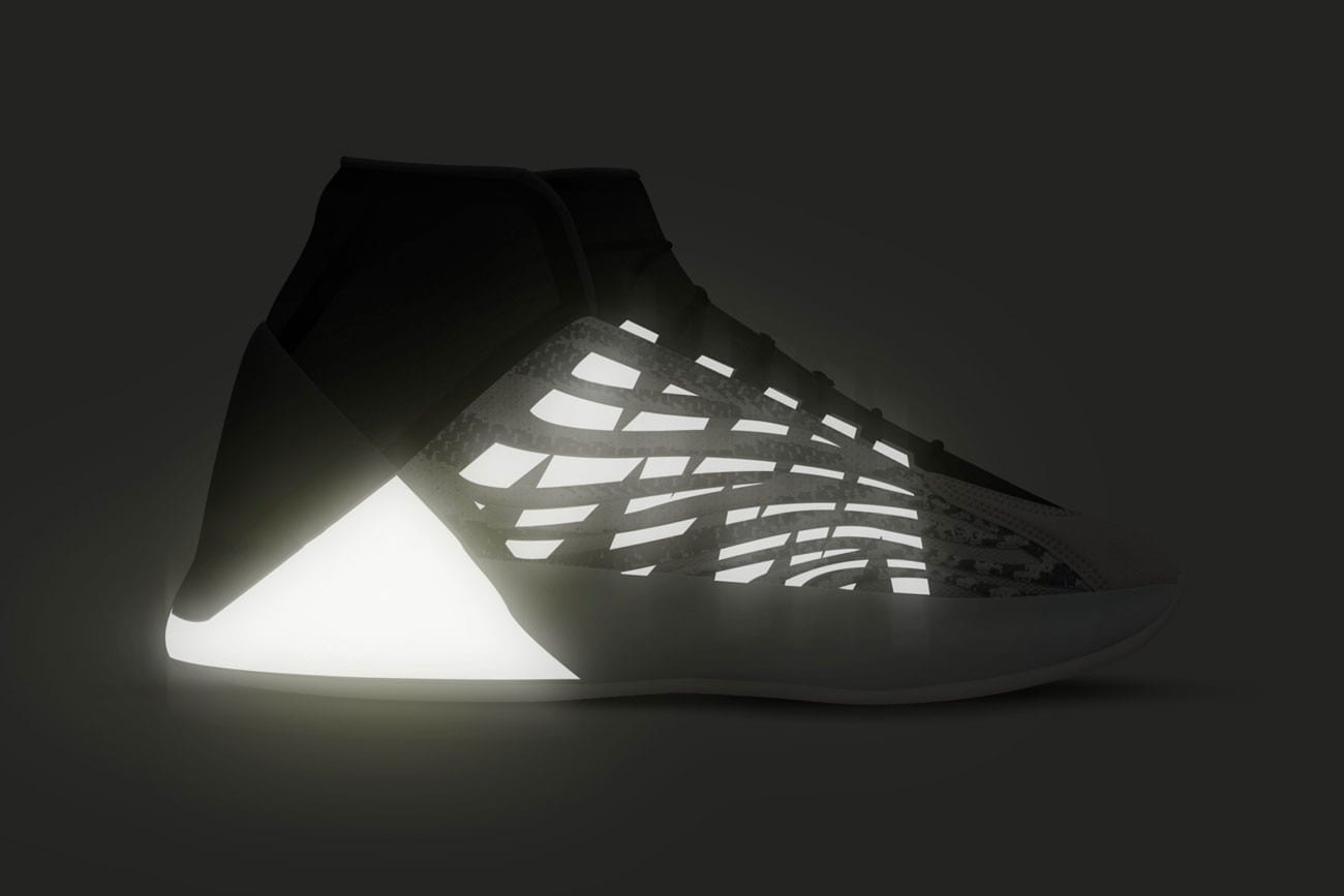 62106c3e845 Here s a Visual Update on the Upcoming YEEZY Basketball Sneaker ...