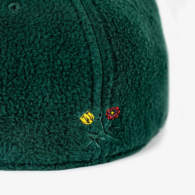 The Aimé Leon Dore x New Era Polar Fleece Fitteds are available right now  for  65 USD online and through the brand s concept shop in NYC (179 Mott  St). abcd51e25d48