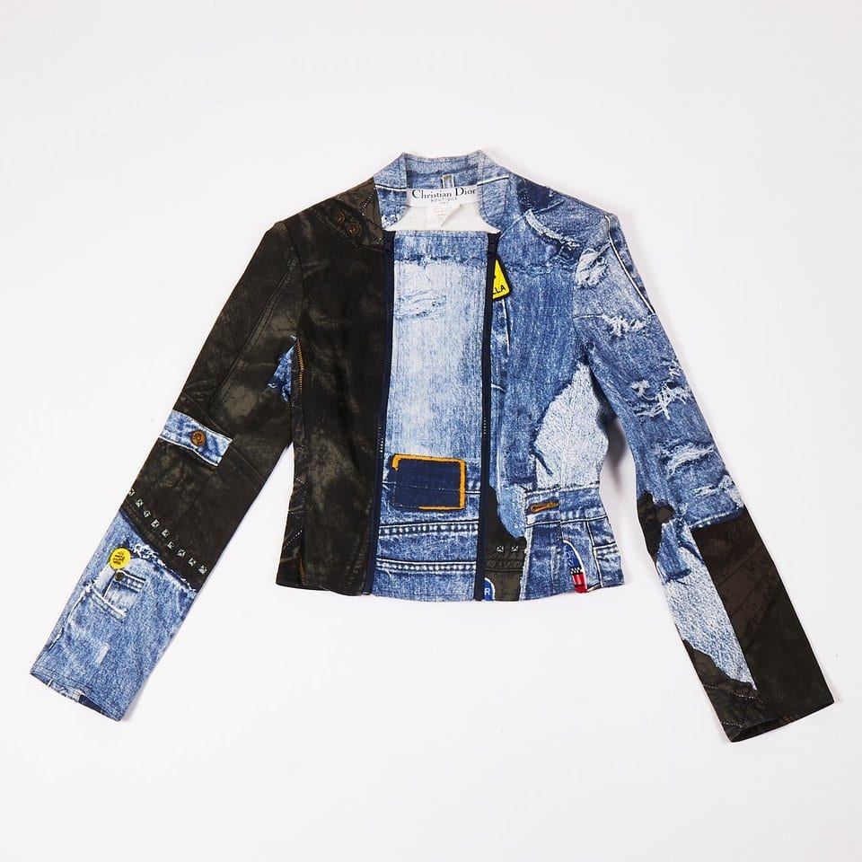 bfeebfee8ca 10 Fire Pieces From the Depop x Procell Vintage Denim Capsule Still ...