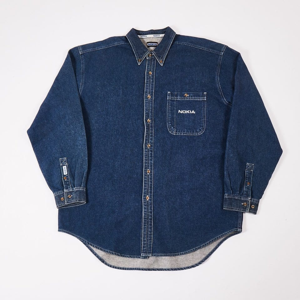 b2e6dc1248 10 Fire Pieces From the Depop x Procell Vintage Denim Capsule Still ...