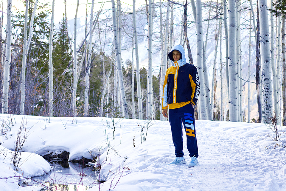49ed66b6ab559 Pick up selections in the KITH 2018 Aspen collection via KITH stores and  online starting on Boxing Day (December 26). See the lookbook below