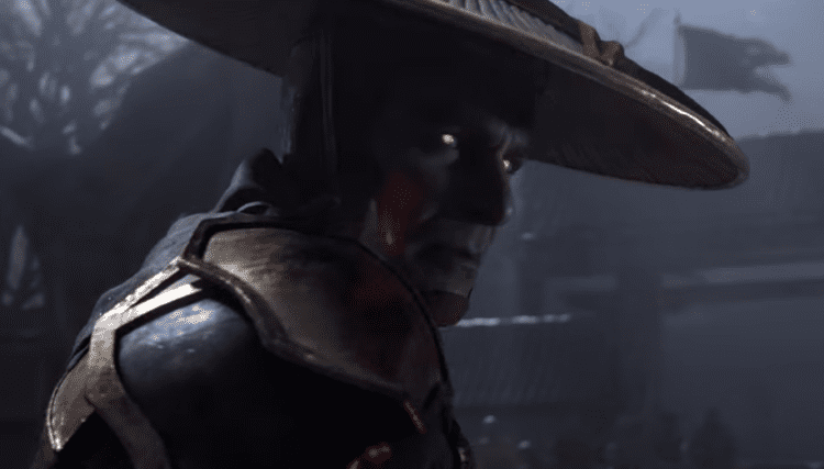 'Mortal Kombat 11' Release Trailer Drops Featuring 'Immortal' By 21 Savage
