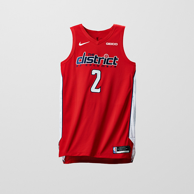 deceb1a3f54 ... in 2019 — as a limited edition release beginning next Wednesday  (December 19) over on nike.com, store.nba.com, team shops and select  retailers. Get a ...