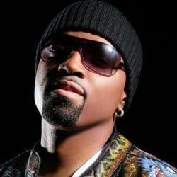 Teddy Riley Brings New Jack Swing to The Apollo