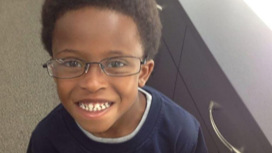10-Year-Old is Dead After Being Bullied for Using a Colostomy Bag