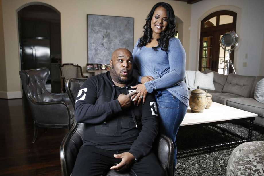 Mega Church Pastor John Gray Seemingly Admits to Cheating on Wife