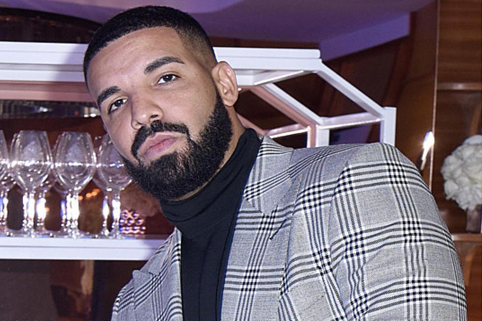DrakeInks$MillionDealforLasVegasResidency