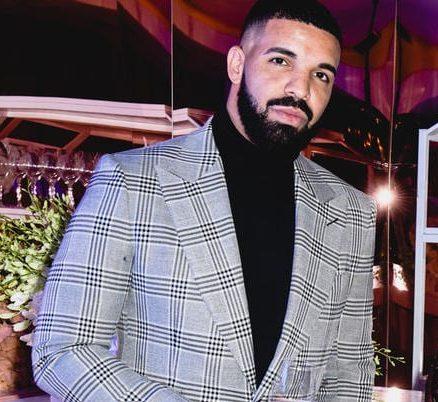 Drake Chicken Chain
