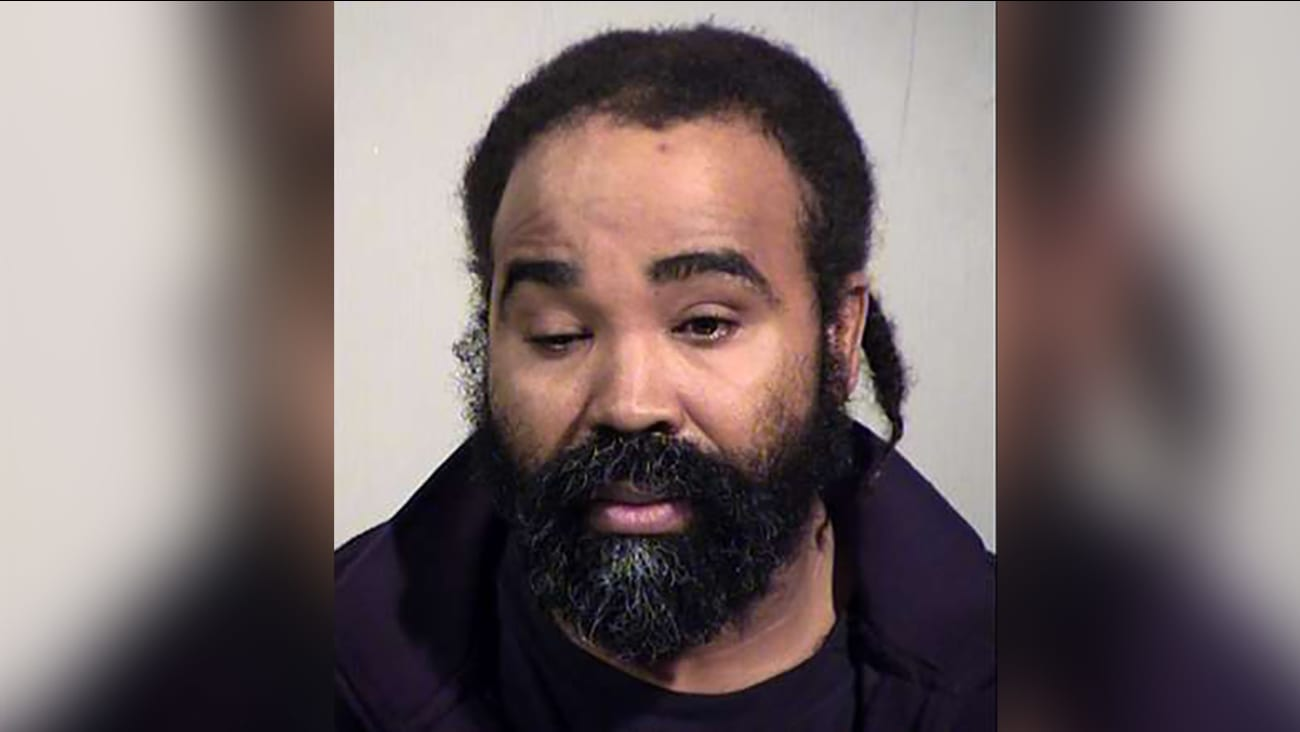 Nurse Arrested in Sexual Assault of Woman Who Gave Birth in Vegetative State