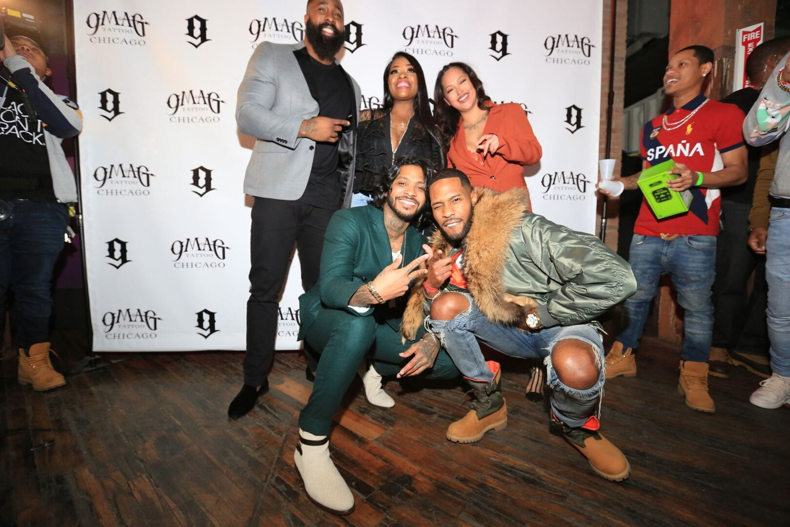 Exclusive: Ryan Henry Shares on Adjusting to Reality TV Life