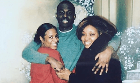 Bobby Shmurda's Mother Says he's in 'Good Spirits'