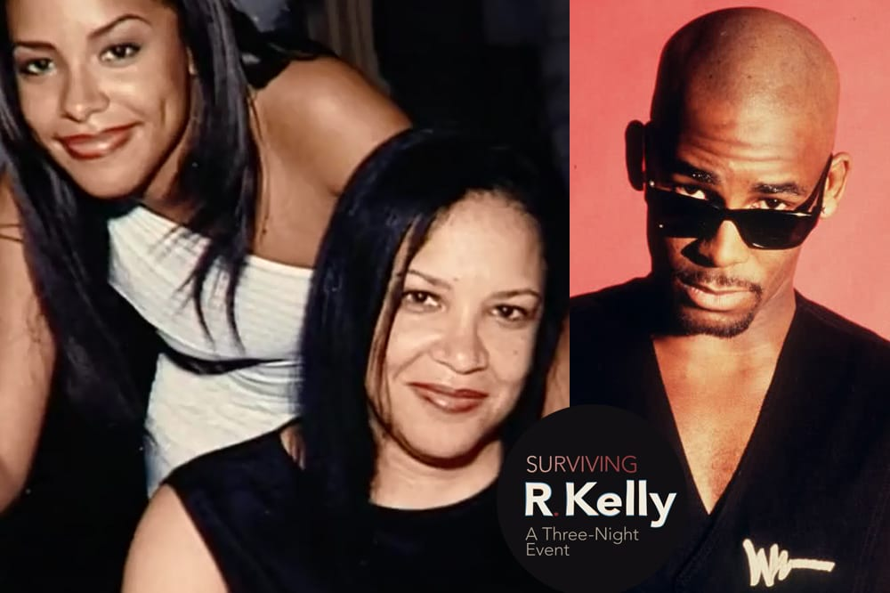 aaliyah mother diane haughton jovante cunningham r kelly sex allegation