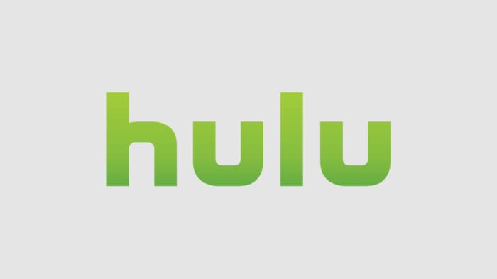 Hulu Lowers Prices in Response to Netflix Raising Theirs