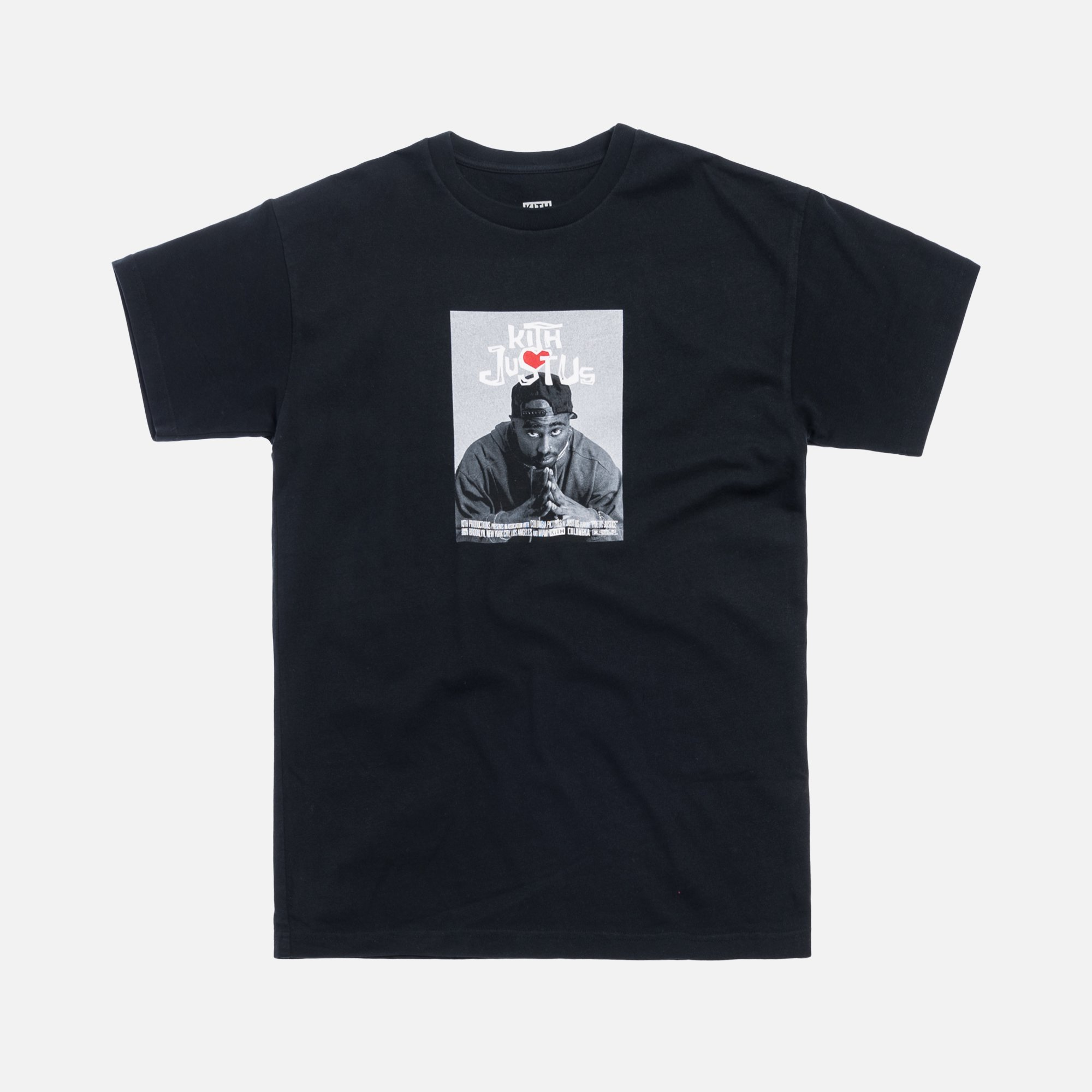 3887dfa4 ... is currently sold out on KITH.com, but sites like StockX are currently  offering them on the resell market. Get a look at all three featured items  below: