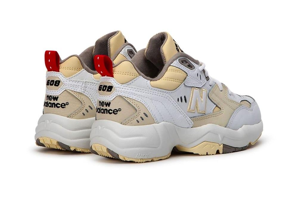 new balance wx rw beige