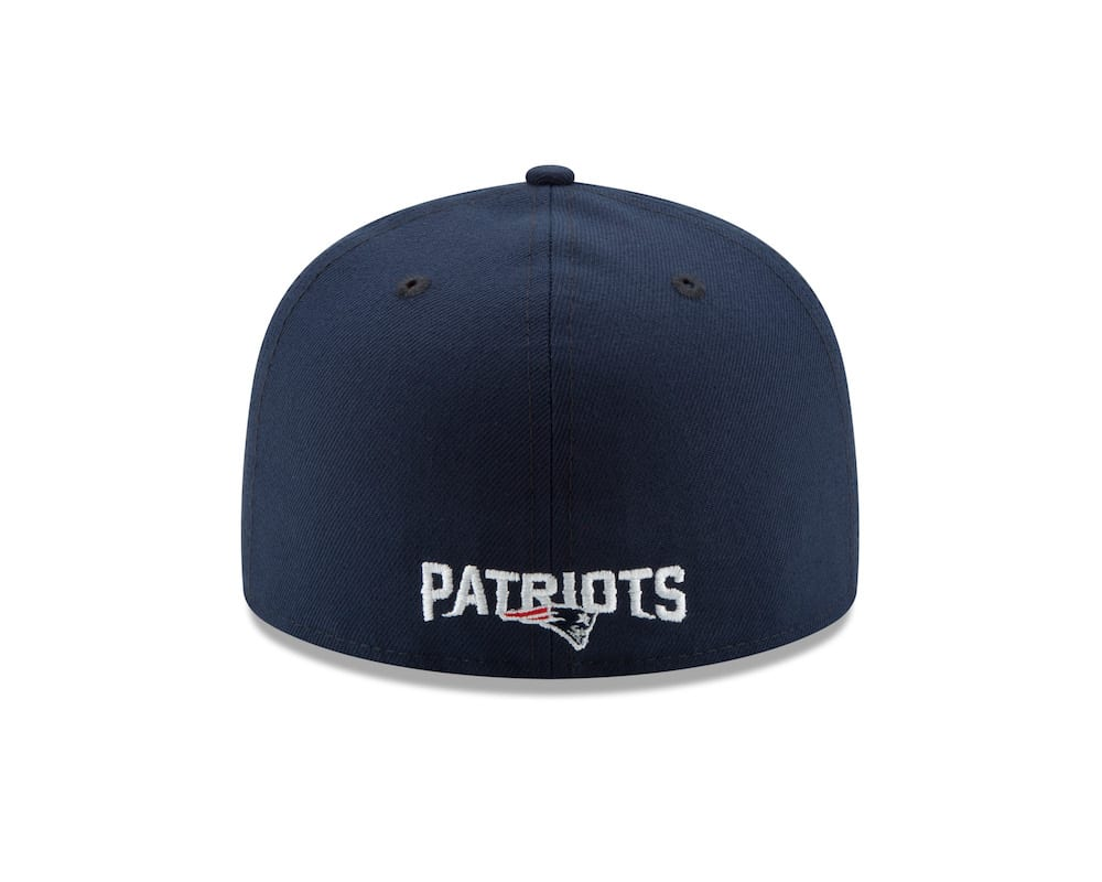 "a6cb17e18dc The ""New Era Super Bowl LIII Tarmac"" ( 100 USD) is a special 9FIFTY that  will be given to players and coaches arriving in ATL"