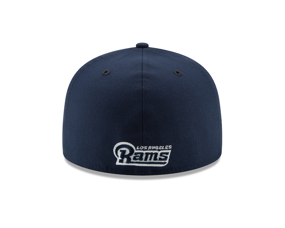 """4eb9029e547cc4 The """"New Era Super Bowl LIII Tarmac"""" ($100 USD) is a special 9FIFTY that  will be given to players and coaches arriving in ATL, but fans will also  have the ..."""