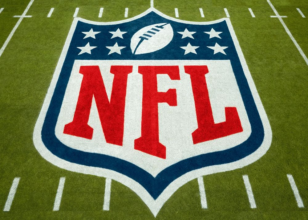 NFL Launches 'Inspire Change Initiative' to Enact Positive Change in Inner City Communities