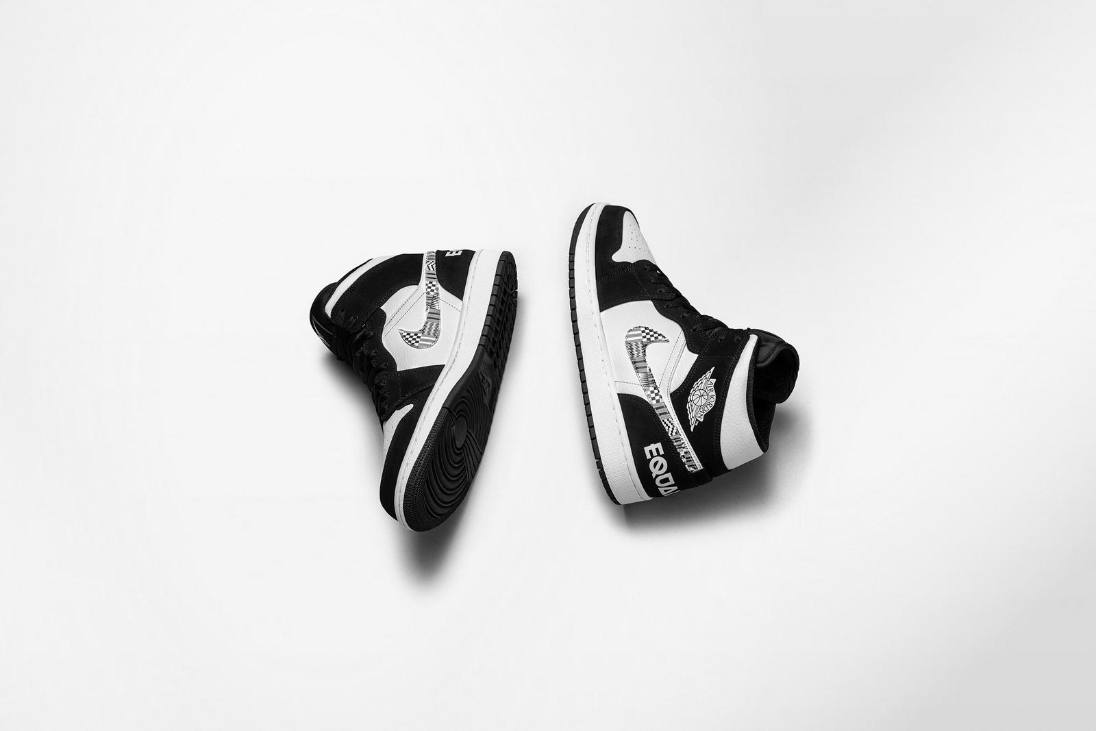 timeless design 46a43 67262 Images  Nike News