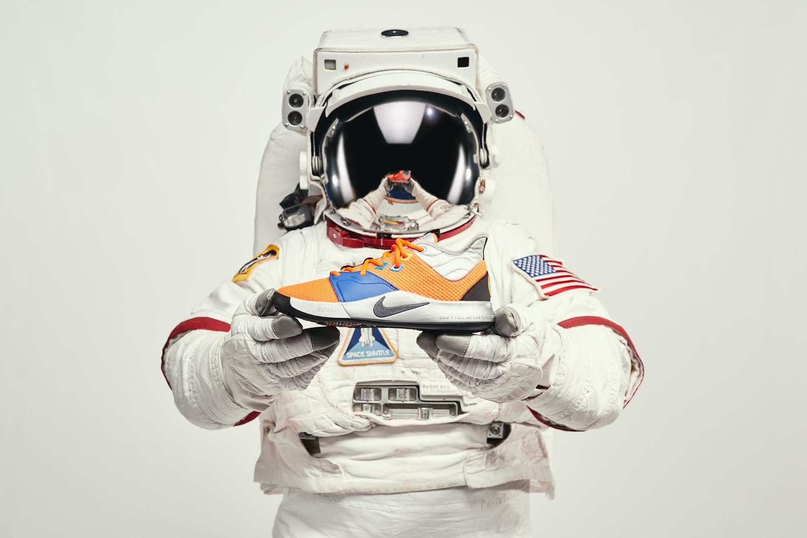 nike paul george pg nasa