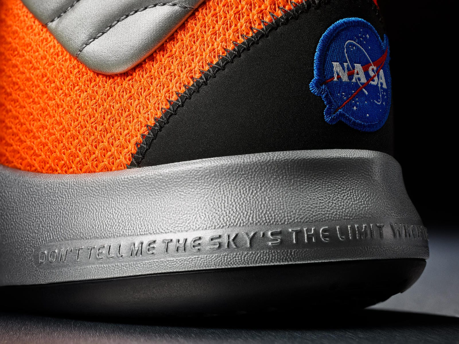8707f28eb3aa Images  Nike News ·  SOURCESTYLEbasketballbasketball sneakersnasanikepaul  georgePG3Signature ...