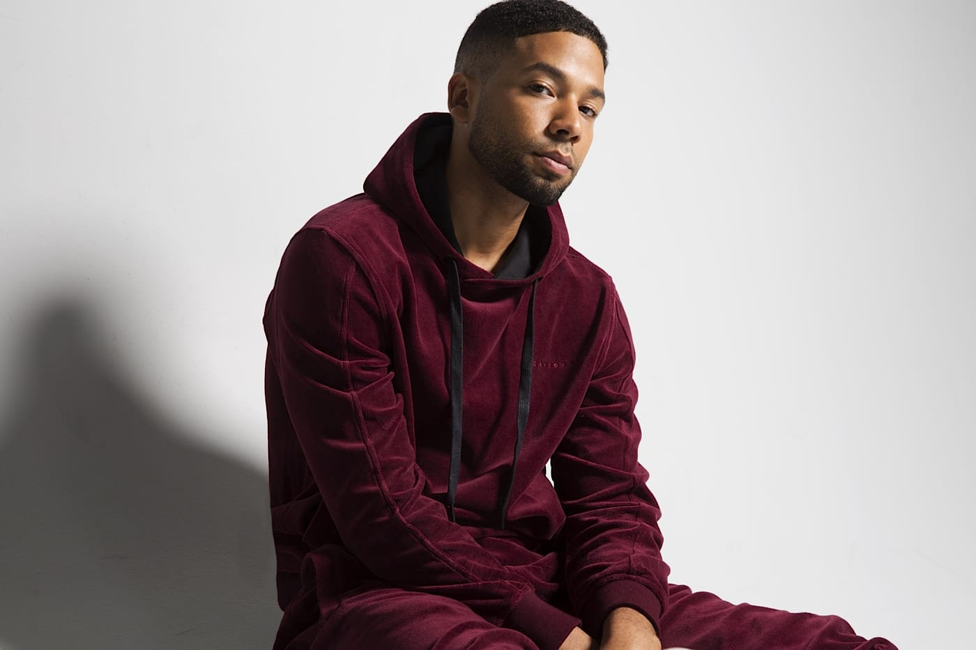 Jussie Smollett's Family Speak out in Wake of 'Cowardly' Attack