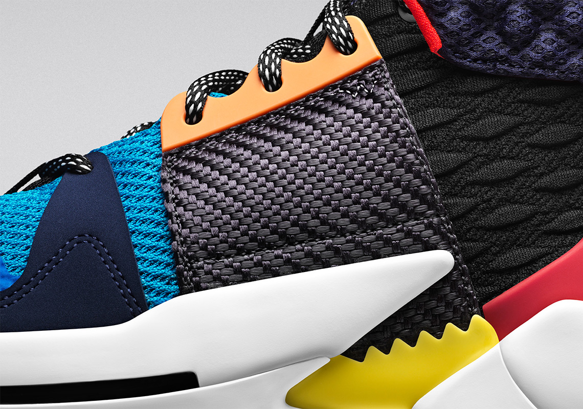 f8b81795b163ce ... and crib included — beginning with mens on January 10 and the rest  later this month at Jordan Brand retailers worldwide. See the shoe in  detail below