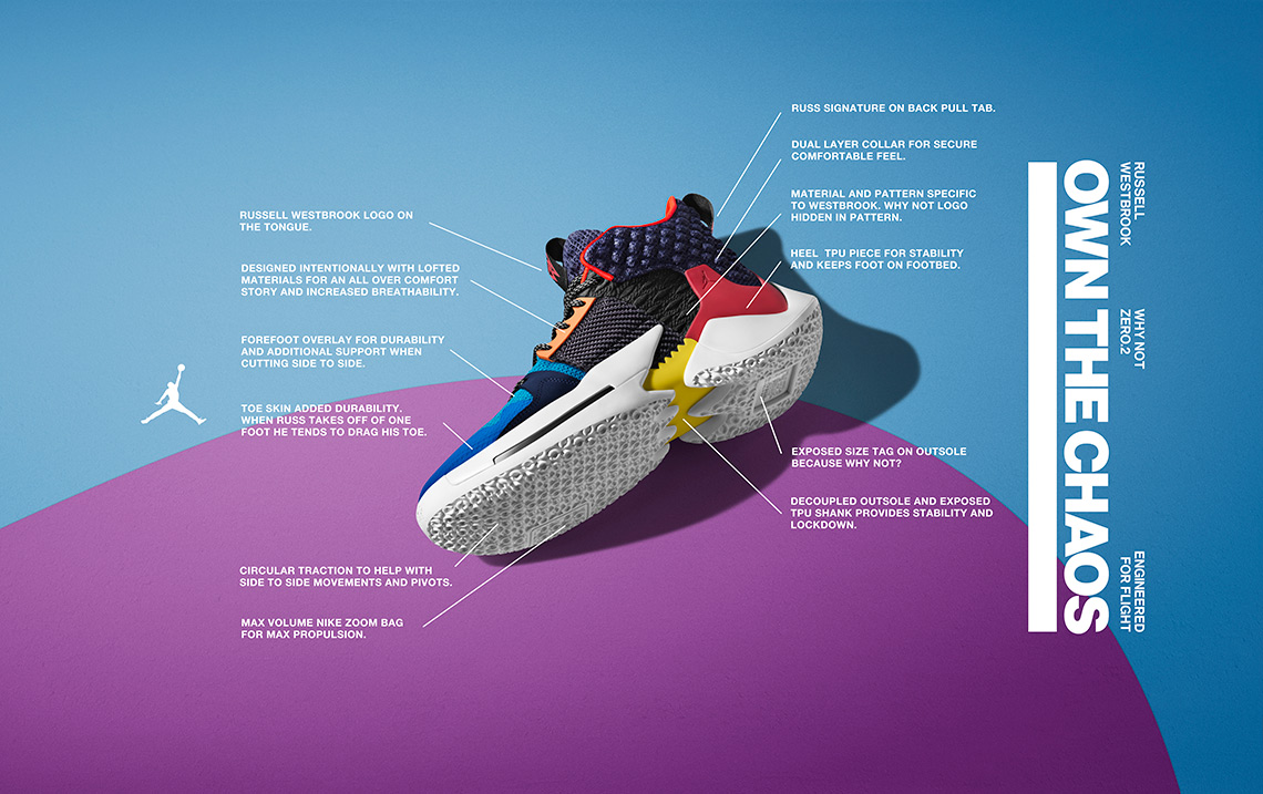 "a5ee8d7e3141 Even though this is the OKC Thunder star s approach at going for a ""pure  performance"" silhouette — basically a shoe not solely based off being fly —  the ..."