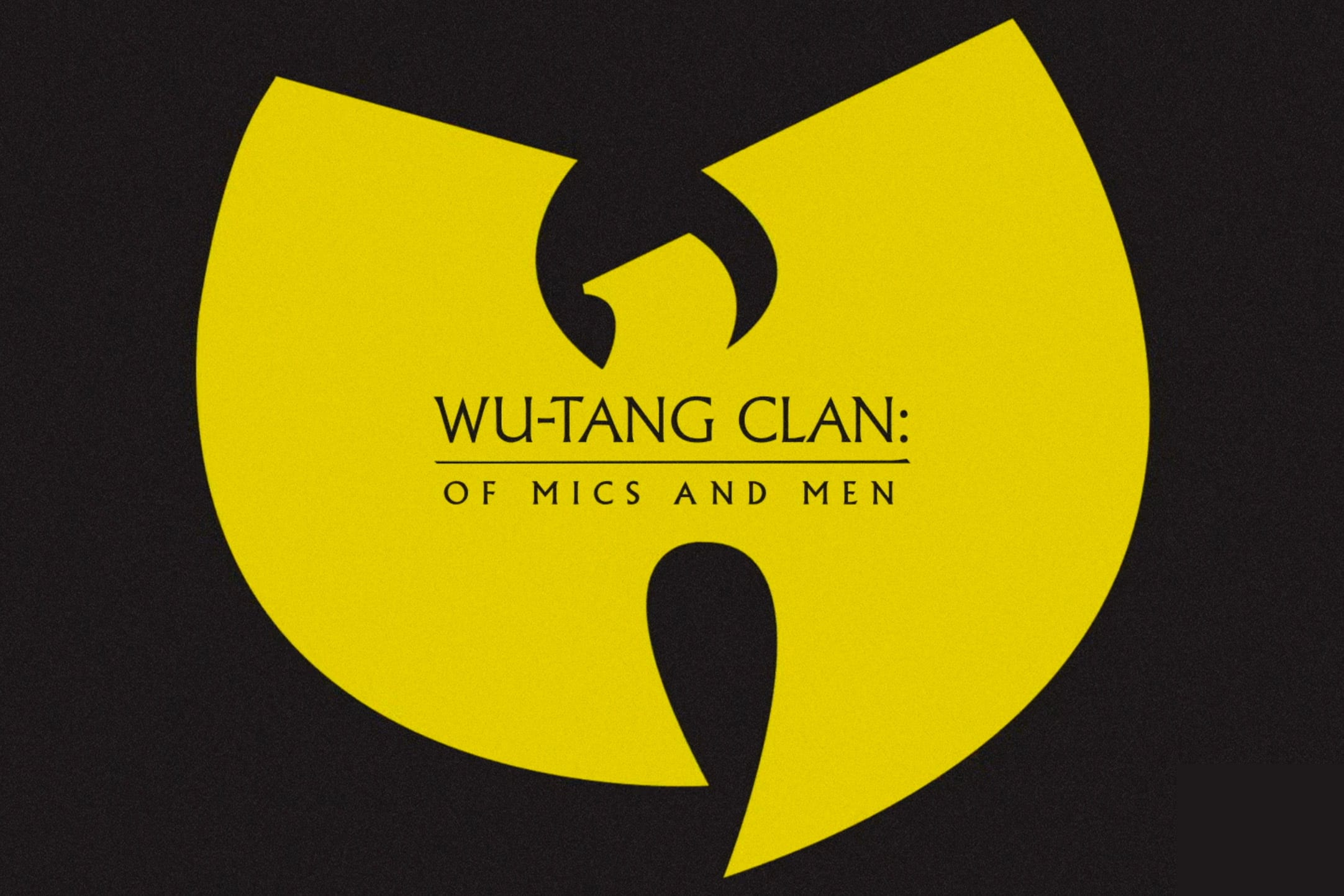 wutangdocumentary