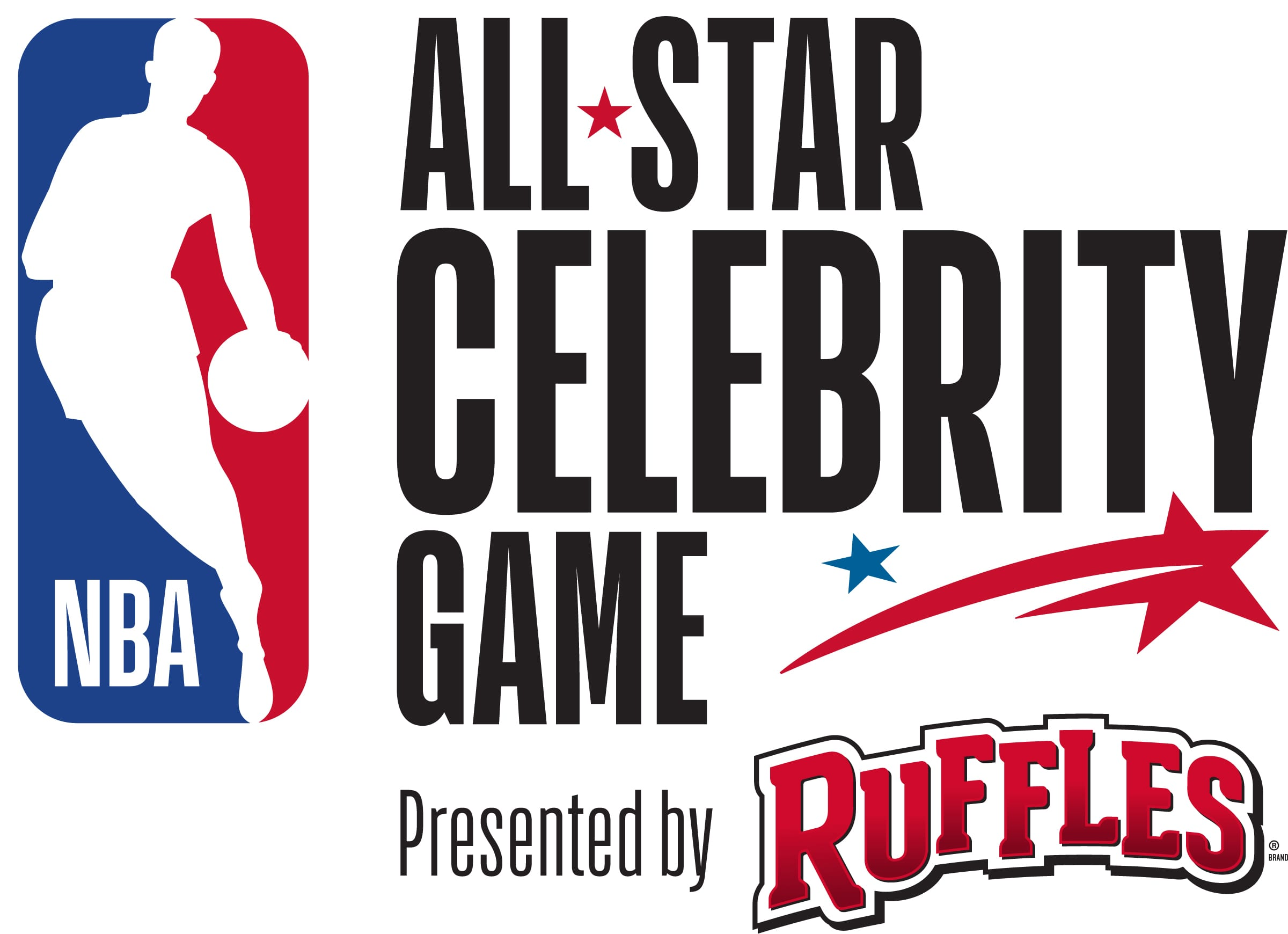 AS Celebrity Game