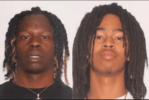 YNW Melly Drove Around With Friends' Dead Bodies After Faking Drive-By