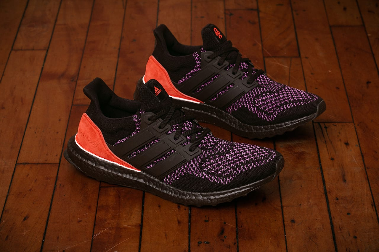 adidas black history month collection harlem renaissance