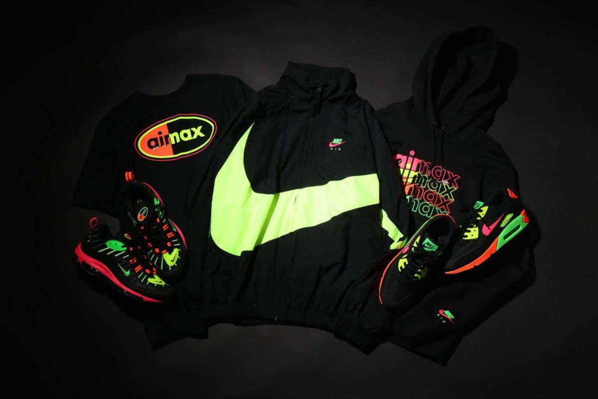 e0de1e628c6c atmos x Nike